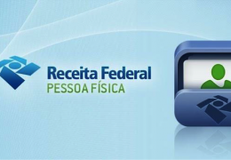Receita lança aplicativo para rascunhar o Imposto de Renda