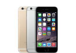 iPhone 6 é lançado oficialmente no Brasil