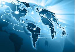 Internet 3G deixará de ser ilimitada