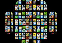 Aplicativos que mais consomem bateria nos smartphones