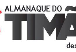 Corinthians lança o aplicativo Almanaque do Timão