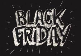 Balanço da Black Friday 2014