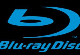 Blu-Ray: momento ou tendência?