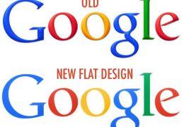 Flat design: por que grandes empresas apostam nessa ideia?