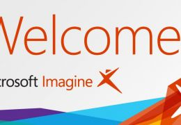 Microsoft lança o site Imagine
