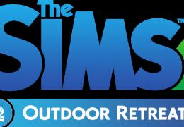 The Sims 4 receberá primeira expansão