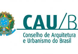 CAU lança tabela de honorários digital