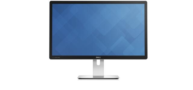 Dell lança monitor 5K por R$ 7.800
