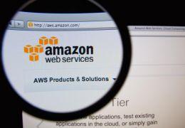 Amazon lança serviço de e-mail criptografado para empresas