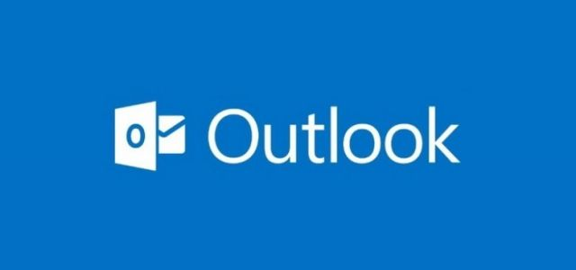 Microsoft lança aplicativo do Outlook para Android e iOS