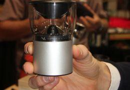 VSN Mobil lança Câmera V.360°