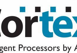 ARM lança processador Cortex-A72