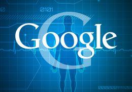 Google anuncia ferramenta de busca sobre doenças