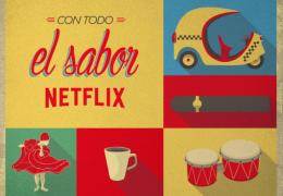 Netflix chega à Cuba por US$ 8 a assinatura