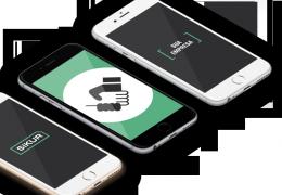 Sikur lança primeiro smartphone criptografado