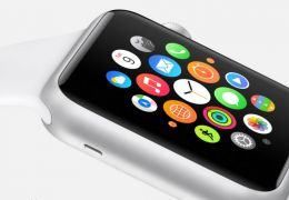 Lançamento do Apple Watch traz grandes expectativas