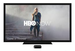HBO ganha serviço de streaming exclusivo