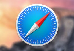 Apple lança Safari 8.0.4