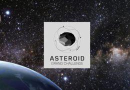 NASA lança software para identificação de asteroides
