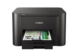 Canon anuncia 3 novas impressoras