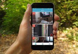 Twitter lança o app Periscope