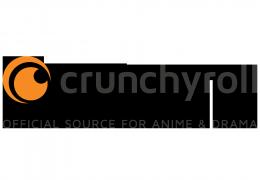 Assista animes no Xbox 360 com o Crunchyroll