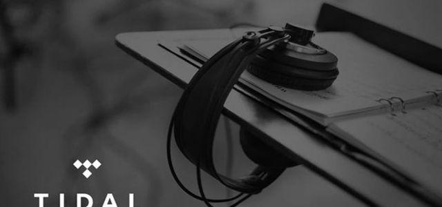Jay Z lança rival do Spotify, o Tidal