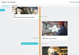 Samba Tech lança o Samba Hub em parceria com o Beved