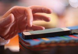 Smartphones poderão diagnosticar câncer. Entenda!
