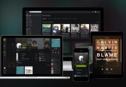Spotify lança ferramenta para segmentar playlists
