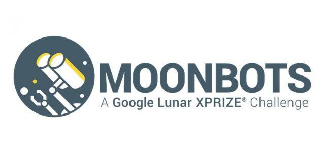 Google lança competição de robótica para jovens