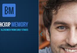 Samsung lança aplicativo para pessoas com Alzheimer