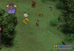 Games do Playstation 1 que deixaram saudades