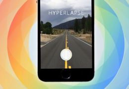 Microsoft lança aplicativo de time-lapse