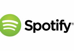 Spotify lança nova ferramenta