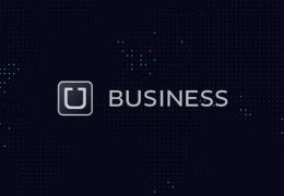 Uber lança serviço para transporte em empresas no Brasil