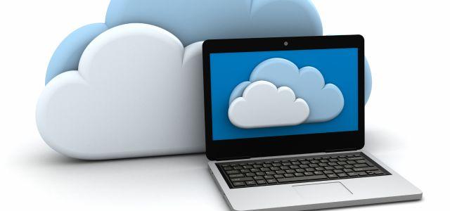 Testamos 9 opções de servidores VPS Cloud no Brasil e no exterior