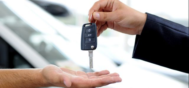 Aplicativos que facilitam na hora de comprar e vender seu carro