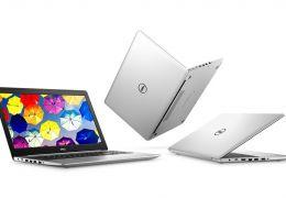 Dell lança no Brasil primeiro notebook com memória Intel Optane