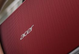 Acer lança linha de notebooks para quem busca boa relação custo-benefício