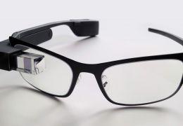 Google Glass retorna com novidades para o mercado corporativo