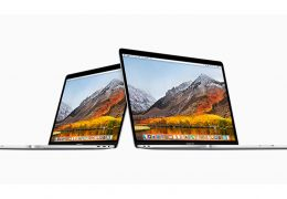 MacBook Pro 2018 é lançado oficialmente no Brasil