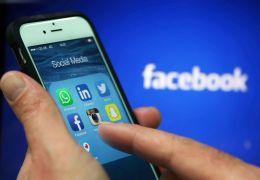 Facebook amplia ferramentas para checar fotos e vídeos falsos