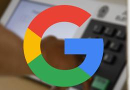 Google lança ferramenta para ajudar na escola dos candidatos