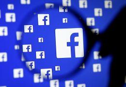 Facebook sofre ataque hacker e 50 milhões de usuários foram atingidos