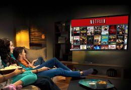 Netflix vai lançar séries com múltiplos finais em breve