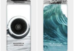 Xiaomi confirma celular com 10 GB de RAM e 5G