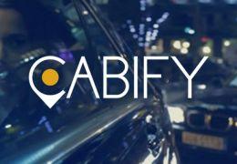 Cabify lança recurso com botão de segurança SOS no Android e iPhone