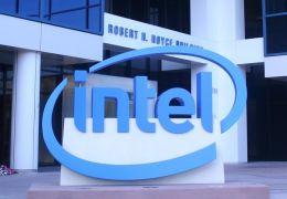 Intel vai lançar CPU Xeon Cascade Lake com 48 núcleos