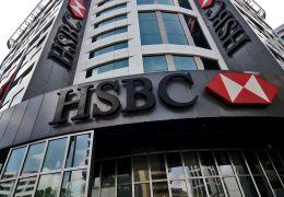Banco HSBC sofre vazamento de dados